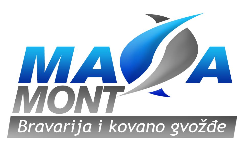 logo11-e1588943321539-1